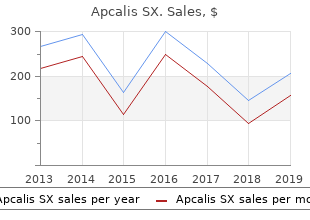 discount apcalis sx 20mg overnight delivery