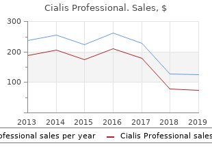buy discount cialis professional 20 mg on-line