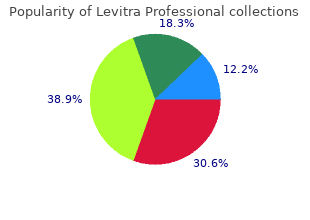 discount levitra professional 20 mg online