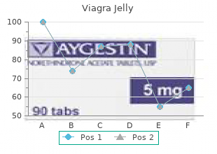 trusted viagra jelly 100 mg